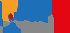 Logo Sport et Foi France