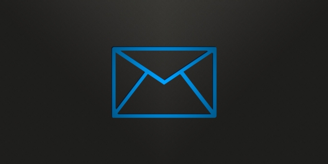 Abonnement aux newsletter