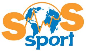 SOS Sport