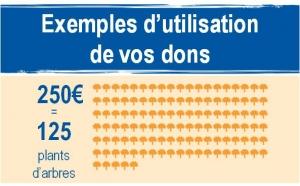 Ferme_de_guie_infographie1